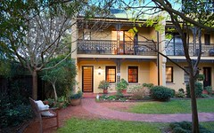 6D/27-31 William Street, Botany NSW