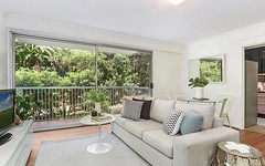 10/4 Mitchell Road, Darling Point NSW