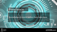 """prescience • <a style=""""font-size:0.8em;"""" href=""""https://www.flickr.com/photos/128300742@N07/15303384653/"""" target=""""_blank"""">View on Flickr</a>"""