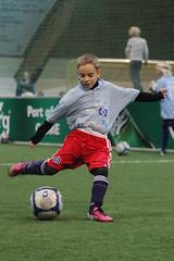 Frdertraining Neumnster 27.11.14 - l (42) (HSV-Fuballschule) Tags: am hsv neumnster fussballschule frdertraining 241120147