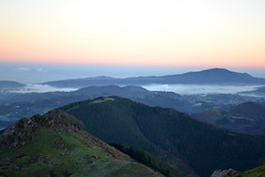 DSC_0141 (jrzurutuza) Tags: niebla adarra