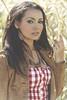 Andrea Oscuro Mayhem #2214017 Shoms Photography