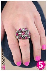 1174_ring-pinkkit2amay-box01