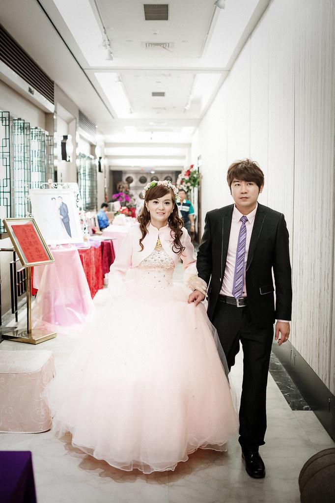 瑲翰&宥慈Wedding-173