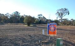Lot 212 Schaefer Drive, Bona Vista NSW