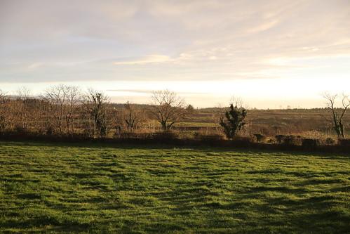 Irland_2014_Nov_10_Sligo_006
