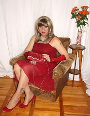 BDay image 2 (Julia Sweet) Tags: uk sexy stockings sex lady fetish t tv high doll slut feminine cd young mini crossdressing tgirl transgender sissy tranny transvestite heels males change trans transexual queer girlz maid pantyhose crossdresser crossdress bizarre ts kinky stilettos boygirl nylons shemale feminization girlboy fetisch girlyboy sissyboy feminisation tgirls sheboy cdtv transvesite trannyboy sissyfication girlyboys gaysissy