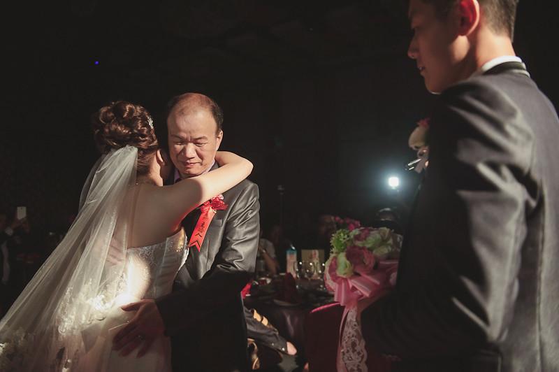 15819789656_a732ba9455_b- 婚攝小寶,婚攝,婚禮攝影, 婚禮紀錄,寶寶寫真, 孕婦寫真,海外婚紗婚禮攝影, 自助婚紗, 婚紗攝影, 婚攝推薦, 婚紗攝影推薦, 孕婦寫真, 孕婦寫真推薦, 台北孕婦寫真, 宜蘭孕婦寫真, 台中孕婦寫真, 高雄孕婦寫真,台北自助婚紗, 宜蘭自助婚紗, 台中自助婚紗, 高雄自助, 海外自助婚紗, 台北婚攝, 孕婦寫真, 孕婦照, 台中婚禮紀錄, 婚攝小寶,婚攝,婚禮攝影, 婚禮紀錄,寶寶寫真, 孕婦寫真,海外婚紗婚禮攝影, 自助婚紗, 婚紗攝影, 婚攝推薦, 婚紗攝影推薦, 孕婦寫真, 孕婦寫真推薦, 台北孕婦寫真, 宜蘭孕婦寫真, 台中孕婦寫真, 高雄孕婦寫真,台北自助婚紗, 宜蘭自助婚紗, 台中自助婚紗, 高雄自助, 海外自助婚紗, 台北婚攝, 孕婦寫真, 孕婦照, 台中婚禮紀錄, 婚攝小寶,婚攝,婚禮攝影, 婚禮紀錄,寶寶寫真, 孕婦寫真,海外婚紗婚禮攝影, 自助婚紗, 婚紗攝影, 婚攝推薦, 婚紗攝影推薦, 孕婦寫真, 孕婦寫真推薦, 台北孕婦寫真, 宜蘭孕婦寫真, 台中孕婦寫真, 高雄孕婦寫真,台北自助婚紗, 宜蘭自助婚紗, 台中自助婚紗, 高雄自助, 海外自助婚紗, 台北婚攝, 孕婦寫真, 孕婦照, 台中婚禮紀錄,, 海外婚禮攝影, 海島婚禮, 峇里島婚攝, 寒舍艾美婚攝, 東方文華婚攝, 君悅酒店婚攝,  萬豪酒店婚攝, 君品酒店婚攝, 翡麗詩莊園婚攝, 翰品婚攝, 顏氏牧場婚攝, 晶華酒店婚攝, 林酒店婚攝, 君品婚攝, 君悅婚攝, 翡麗詩婚禮攝影, 翡麗詩婚禮攝影, 文華東方婚攝