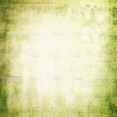 Grunge Musical Note Page background texture - Stock Image (imagesstock) Tags: old music brown green art classic yellow composition paper singing antique grunge istockphoto parchment dirty stained faded simplicity page backgrounds torn weathered folded fullframe sheetmusic damaged istock scratched classicalmusic distressed crease textured woodstain obsolete oldfashioned traditionalculture crumpled frayed elegance wrinkled mottled handmadepaper trebleclef brownpaper wolfgangamadeusmozart kraftpaper oldpaper classicalconcert musicalnote classicalstyle agingprocess bassclef tonedimage texturedeffect paintedimage musicalstaff retrorevival popularmusicconcert musicalsymbol cutortornpaper