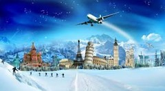 Get cheap air tickets of domestic & international airlines with Yatra coupons (neha.thakur35) Tags: