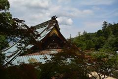 Japao 182 (beatriz.bevilacqua) Tags: japan hiroshima miyajima sanyo japao itsukushima     chugoku