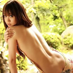 浜田翔子 画像76
