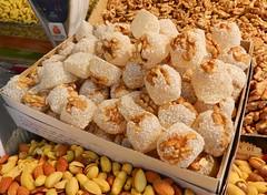 Gran Bazar de Tehern Irn comidas alimentos 10 (Rafael Gomez - http://micamara.es) Tags: food de iran meals grand persia gran bazaar  bazar   comidas irn   alimentos tehrans  tehern