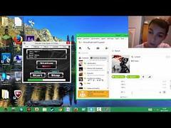 Tuto Informatique Spammer le tchat de Skype (pointgsmliege) Tags: skype tuto informatique spammer tchat