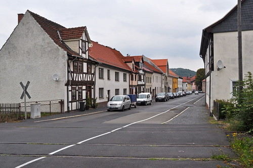2013 Duitsland 0278 Vacha