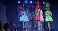 Drag Queen Night (Peter Jennings 15.5 Million+ views) Tags: show new paris its k night way drag for this see is perfect you know awesome go feel parties it queen have every peter entertainment auckland zealand 350 nz there they would hen making belong rd encore jennings equal