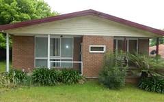 58 Falcon Street, Hazelbrook NSW