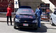 Yanina-Olivera-Chevrolet-Classic-Malligasta-La-Rioja-RedAgromoviles