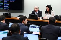 """Posse da presidência da Comissão de Minas e Energia • <a style=""""font-size:0.8em;"""" href=""""http://www.flickr.com/photos/49458605@N03/16093347474/"""" target=""""_blank"""">View on Flickr</a>"""