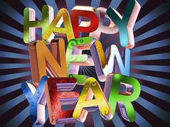 New Year Facts, Sayings, Wishes [Infographic] (offoindia) Tags: happynewyear happynewyear2015 happynewyearfacts happynewyearsayings newyearfacts newyearsfactsinfographic