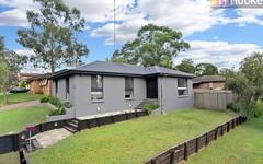 12 Harry Lawler Road, Cranebrook NSW