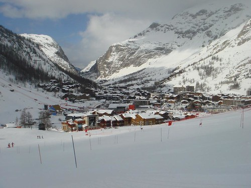 WORLD_CHAMPIONSHIPS_VAL_D_ISERE_2009_07