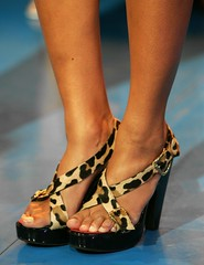 Feet & Shoes (465) (I Love Feet & Shoes) Tags: street sexy feet stockings pie shoes highheels sandals tights lingerie heels ps huf hoof bas pieds mules pantyhose schuhe casco piedi meias medias scarpe sandalias chaussures sapatos sandlias zapatillas sandalen  sandales  sabot sandali  strmpfe    calcanhares  fse