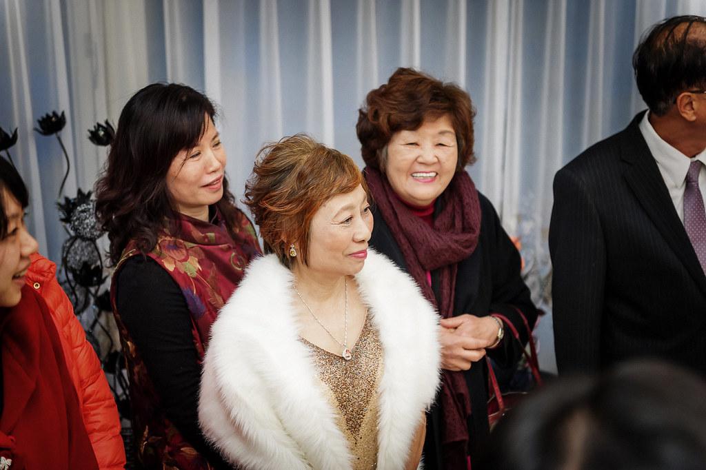 明政&安琳Wedding-175