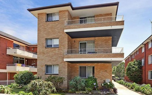 1/2 The Crescent, Dee Why NSW 2099