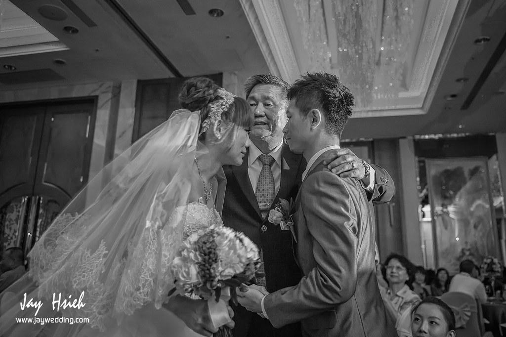 婚攝,台北,大倉久和,歸寧,婚禮紀錄,婚攝阿杰,A-JAY,婚攝A-Jay,幸福Erica,Pronovias,婚攝大倉久-068