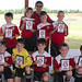 U10 Boys Inferno-Champions at the 2010 CESA Spring Challenge!