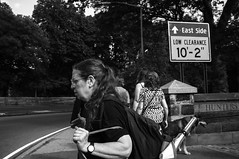 X100-07-16-14-217 (a.cadore) Tags: nyc newyorkcity blackandwhite bw centralpark candid fujifilm x100 transverse 23mm fujifilmx100 23mm35mmequivalent