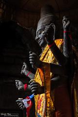 Vishnu (sengsta) Tags: cambodia angkorwat siemreap angkor