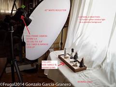 assign3-Gonzalo-GarciaGranero-Setup