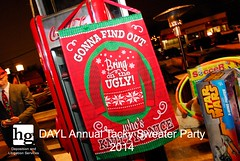 "DAYL 2014 Tacky Sweater Party • <a style=""font-size:0.8em;"" href=""http://www.flickr.com/photos/128417200@N03/16325425638/"" target=""_blank"">View on Flickr</a>"