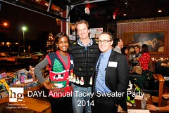 "DAYL 2014 Tacky Sweater Party • <a style=""font-size:0.8em;"" href=""http://www.flickr.com/photos/128417200@N03/16325690400/"" target=""_blank"">View on Flickr</a>"