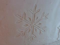 Looking at an Ice Hotel (series) (Kirkleyjohn) Tags: winter snow ice finland lapland icehotel finnishlapland
