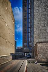 Sauchiehall 31