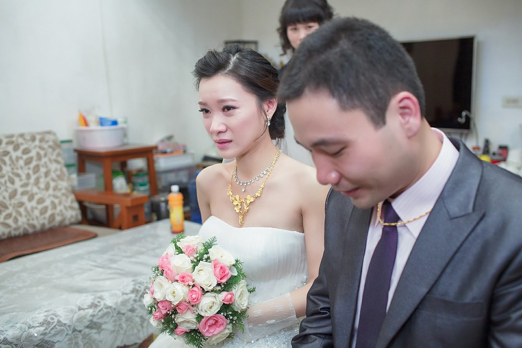 台北喜來登婚攝041