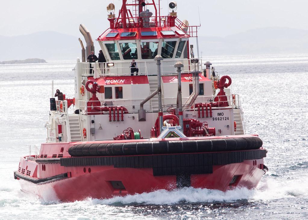 Escorte Stavanger Escorts Norway