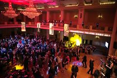 2014 Gala