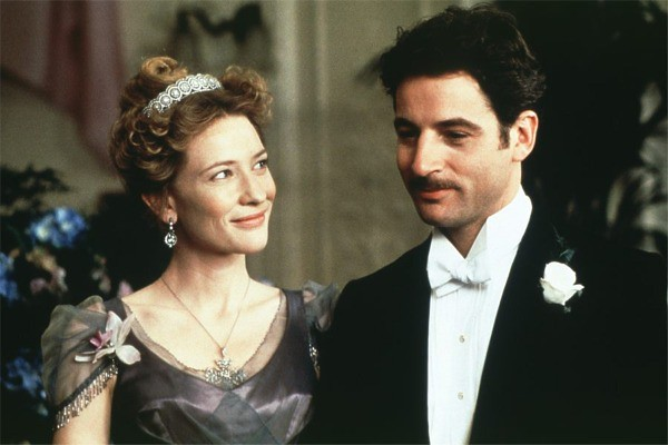 An Ideal Husband BBC (4)