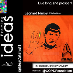 Insta 2015 Ideas Leonard Nimoy (Idea Catalyst) Tags: new york startrek people usa ny boston by 1931 trek idea born star is long map live salute dani foundation trends shirts cast journey hollywood spock mission lives framing innovation leonard ideas cure disease chronic continue territory catalyst emphysema including asthma nimoy lung the prevent diseases affected multiculturalism improve 2015 bronchitis prosper proceeds pulmonary refractory not bronchiectasis copd lets llap obstructive nonreversible copdfoundation ideasnyc ideacatalyst1 ideacatalyst1vulcan therealnimoy