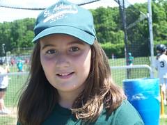 summer 2009 283 (paganofamily5) Tags: summer2009