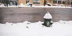 hrIMG_6535 (JoshBassett|PHOTOGRAPHY) Tags: winter snow ice hydrant fire dc washington districtofcolumbia unitedstates district firehydrant