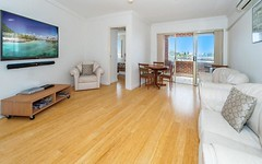 4/532 Bunnerong Road, Matraville NSW