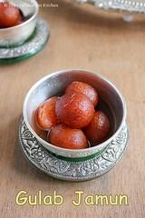 milk powder jamun2 (prathy27) Tags: sweets gulabjamun indiansweets dessertrecipes sweetsrecipes milkpowdergulabjamun