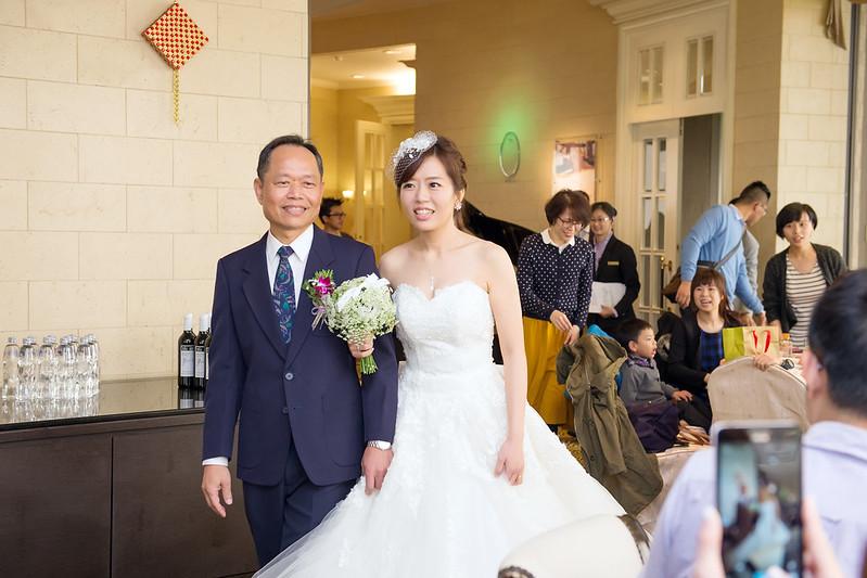 Wedding20150208_0251