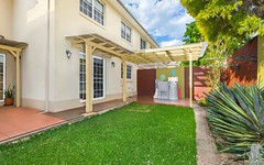 7/150 Dean Street, Strathfield South NSW