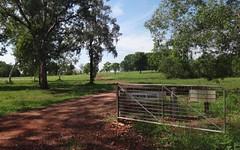 65 Perreau Road, Batchelor NT